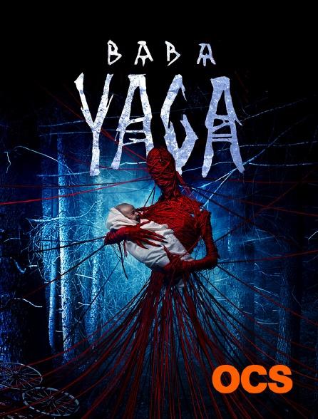 OCS - Baba Yaga