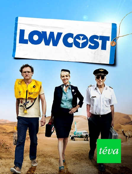 Téva - Low Cost