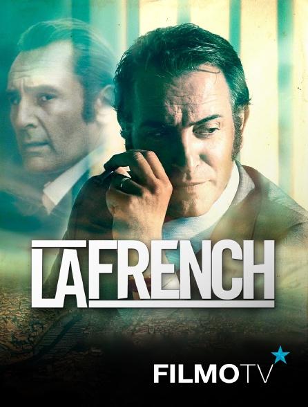 FilmoTV - La French