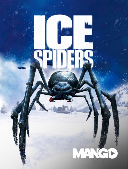 Mango - Ice Spiders