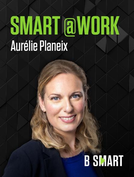 BSmart - Smart @Work