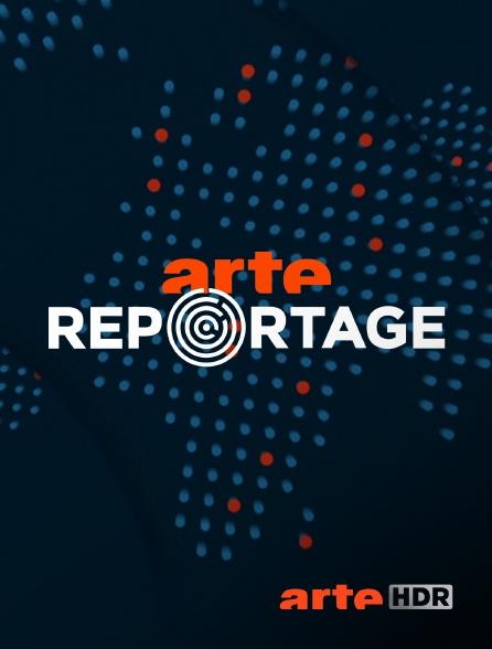 Arte Reportagen