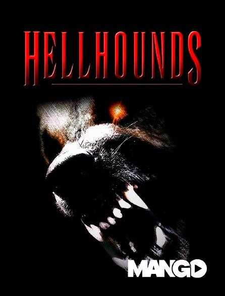 Mango - Hellhounds