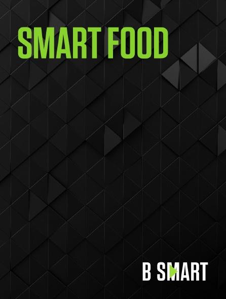 BSmart - Smart Food