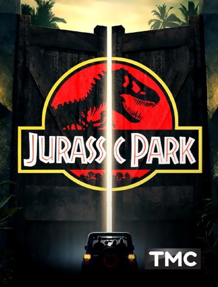 TMC - Jurassic Park