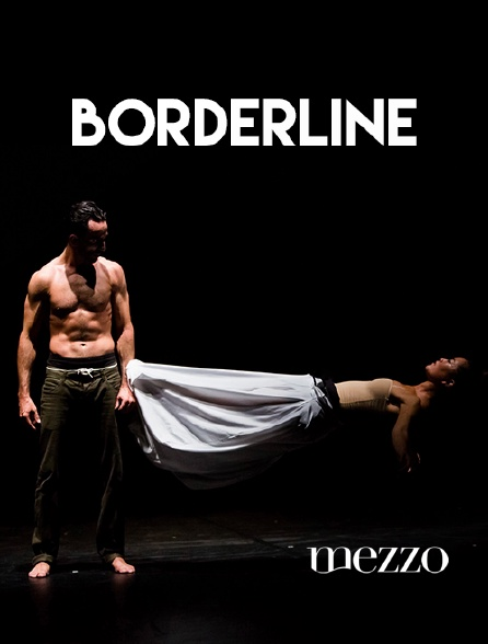 Mezzo - Borderline