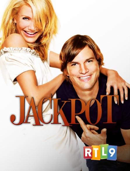 RTL 9 - Jackpot