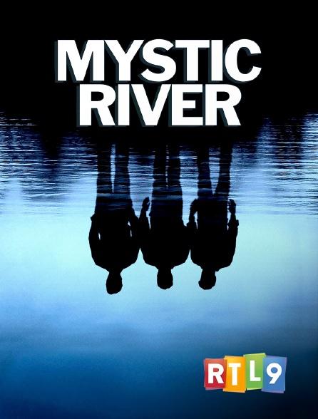 RTL 9 - Mystic River