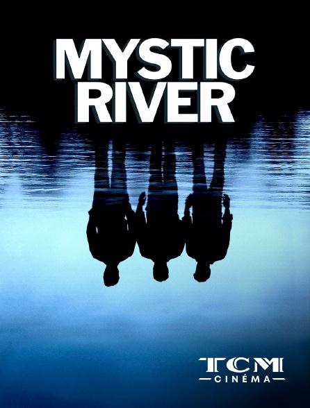TCM Cinéma - Mystic River