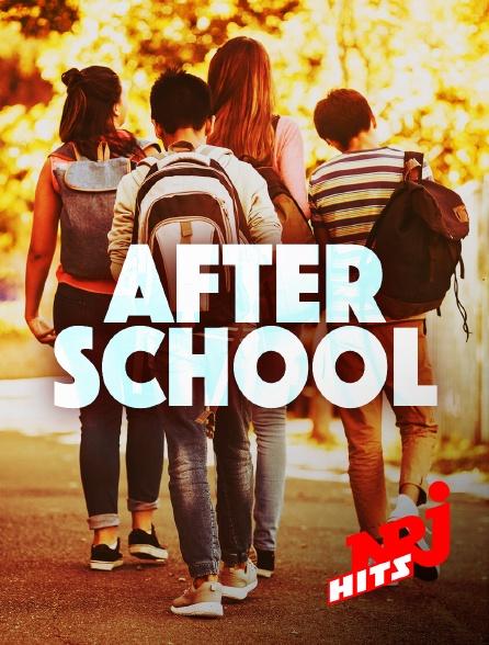 NRJ Hits - NRJ After School
