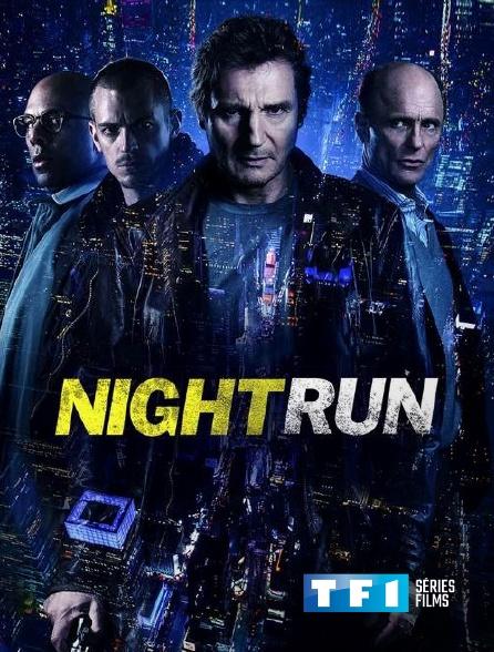 TF1 Séries Films - Night run