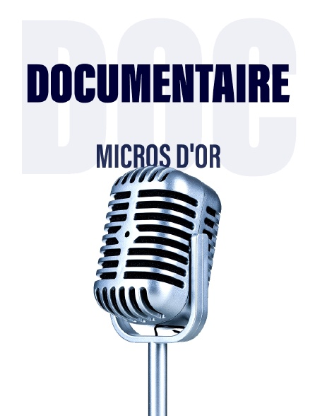 Micros d'Or