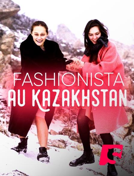 Spicee - Fashionista au Kazakhstan