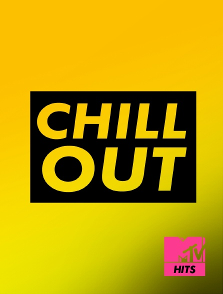 MTV Hits - Chill Out