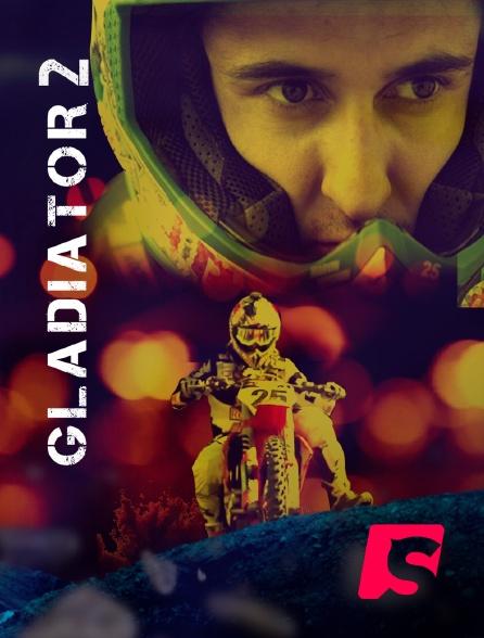 Spicee - Gladiator épisode 2