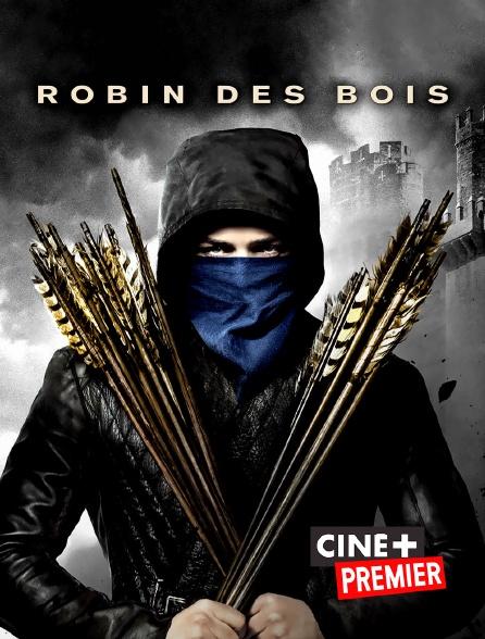 Ciné+ Premier - Robin des bois