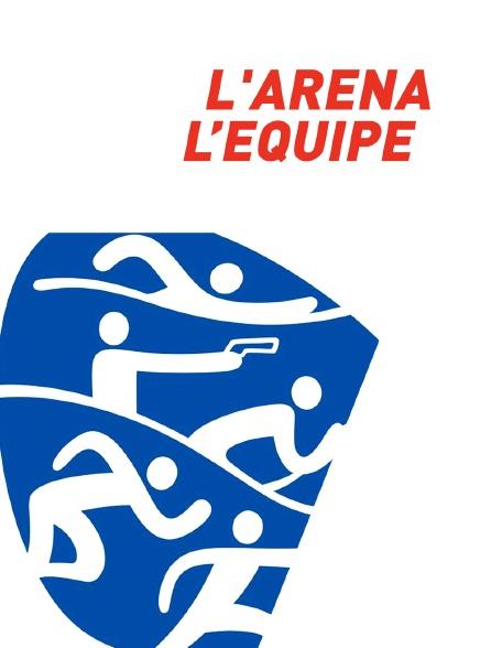 L'Arena L'Equipe