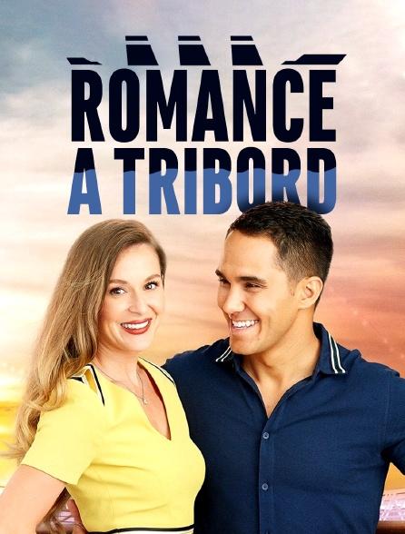 Romance à tribord