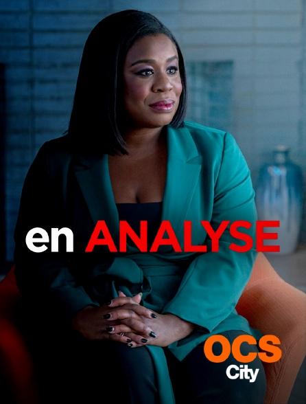 OCS City - En analyse