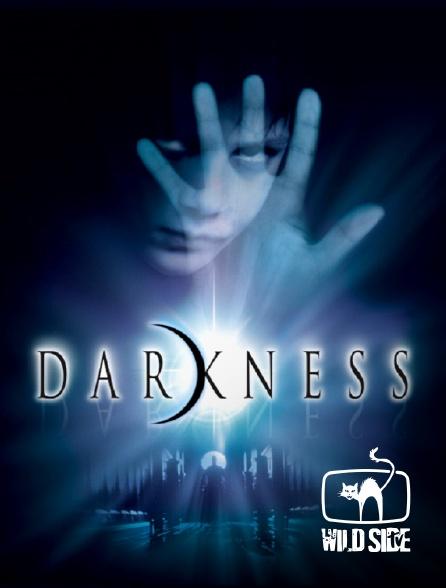 Wild Side TV - Darkness
