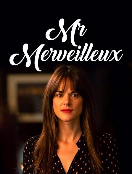 Mr Merveilleux