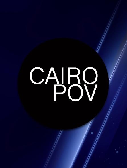 Cairo POV