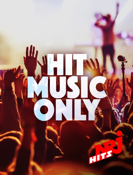 NRJ Hits - Hit Music Only