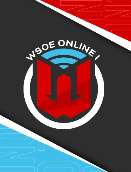 WSOE Online 1