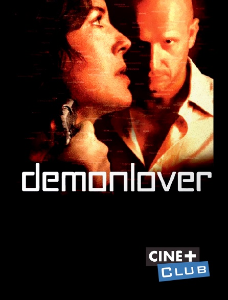 Ciné+ Club - Demonlover