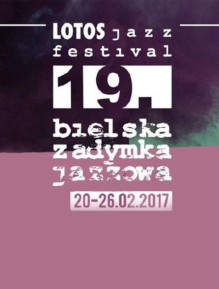 Lotos Jazz Festival 2017