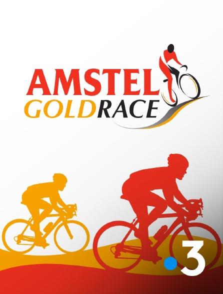 France 3 - Amstel Gold Race