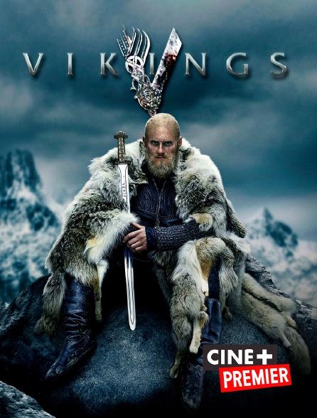 Ciné+ Premier - Vikings