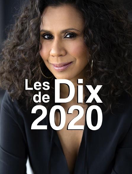 Les Dix De 2020