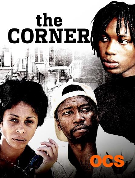 OCS - The Corner