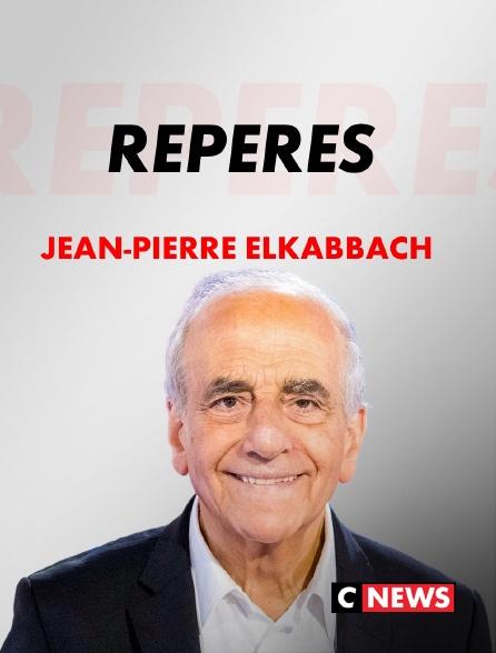 CNEWS - Repères