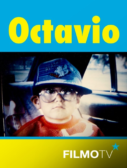 FilmoTV - Octavio