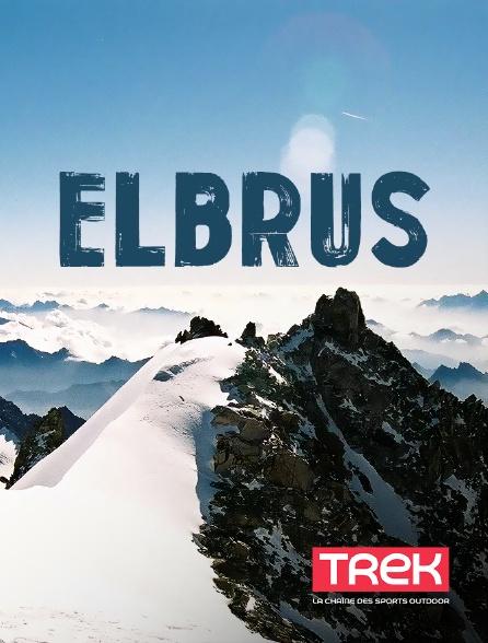 Trek - Elbrus