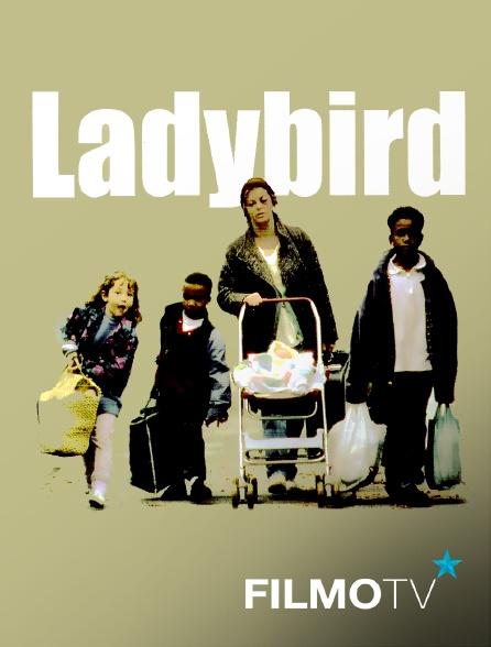 FilmoTV - Ladybird
