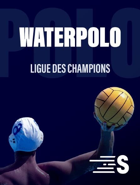 Sport en France - Ligue des champions