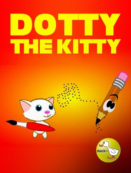 Duck TV - Dotty, the Kitty
