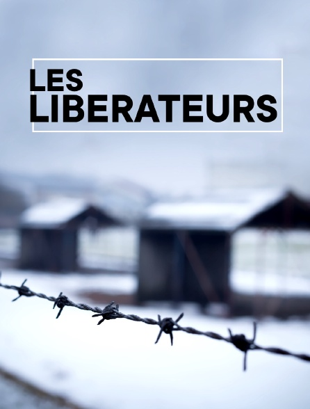 Les libérateurs