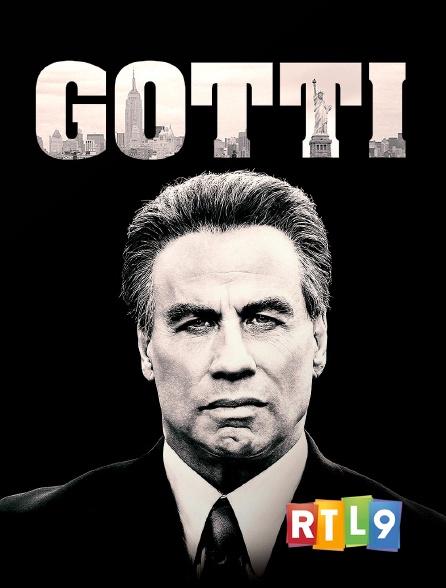 RTL 9 - Gotti