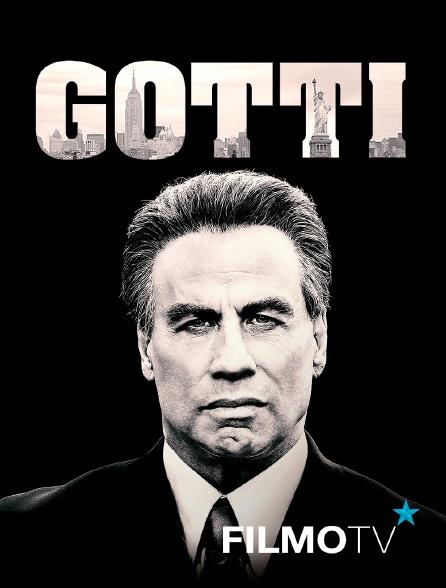 FilmoTV - Gotti