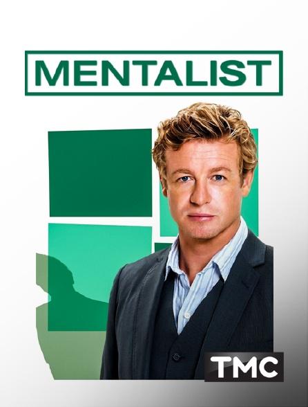 TMC - Mentalist