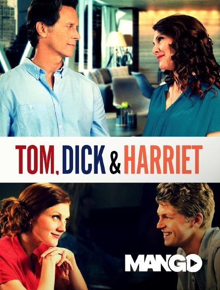 Mango - Tom, Dick & Harriet