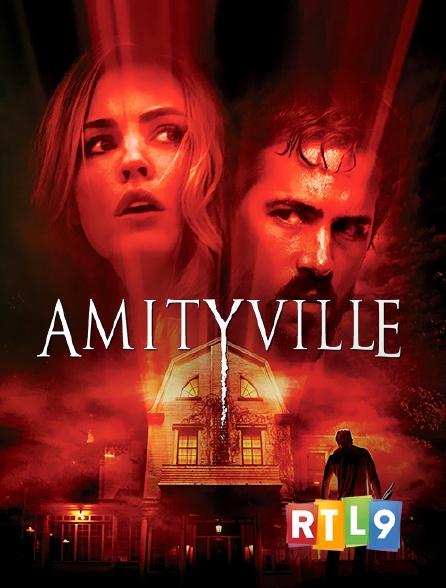 RTL 9 - Amityville