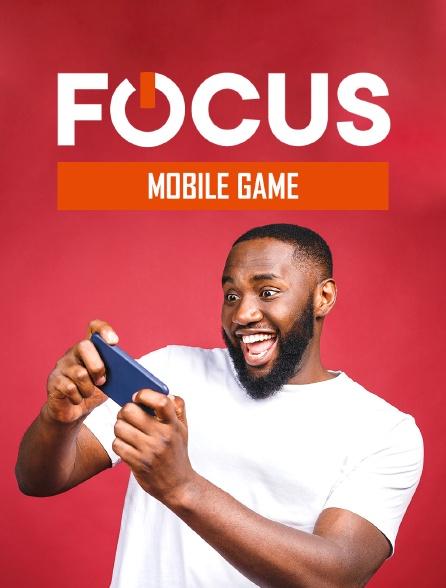 Focus - Mobile Game