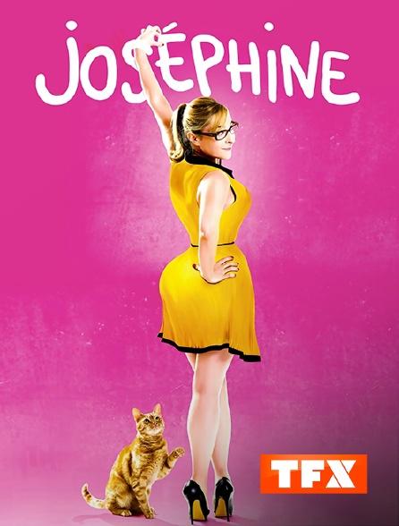 TFX - Joséphine
