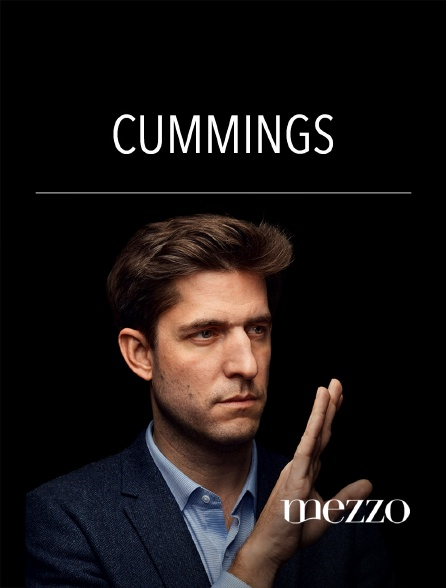 Mezzo - Cummings