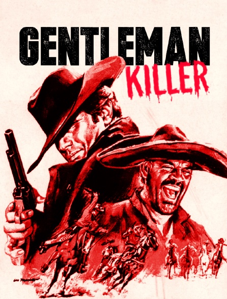 Gentleman Killer